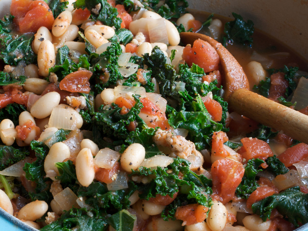 original-201204-r-kale-and-white-bean-stew.jpg