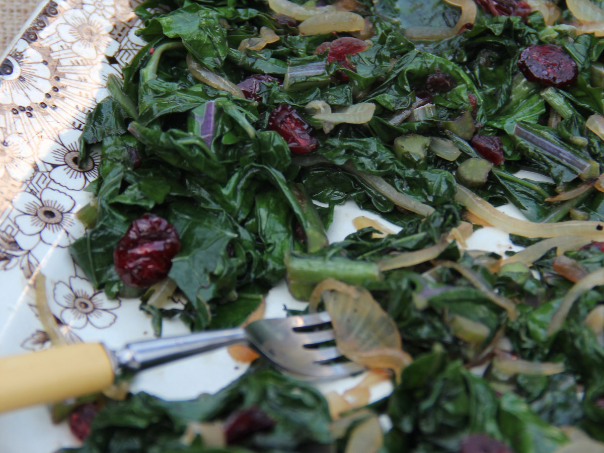201405-r-sauteed-kale-with-cranberries.jpg
