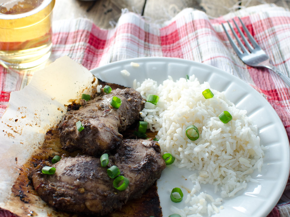 201404-r-oven-baked-jerk-chicken.jpg