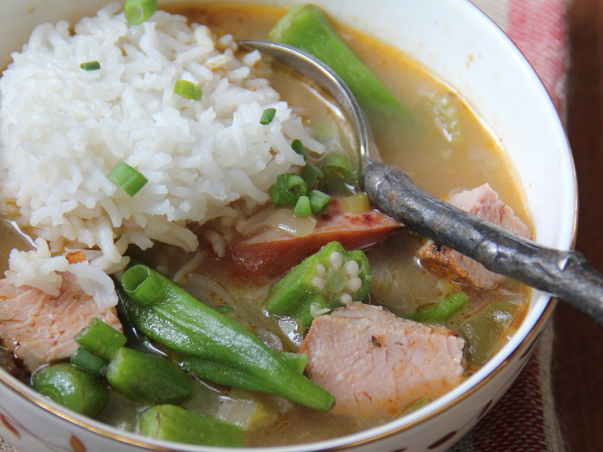 HD-201404-a-pork-tenderloin-gumbo.jpg