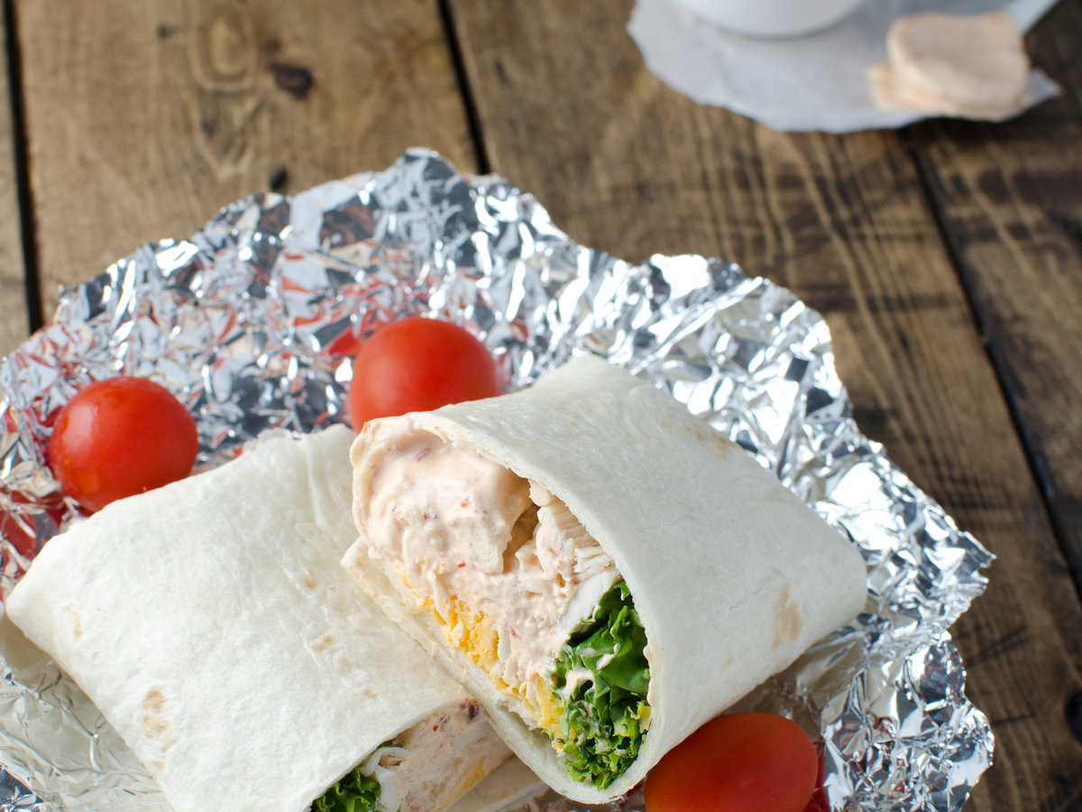 201404-r-quick-and-easy-rotisserie-chicken-burrito.jpg