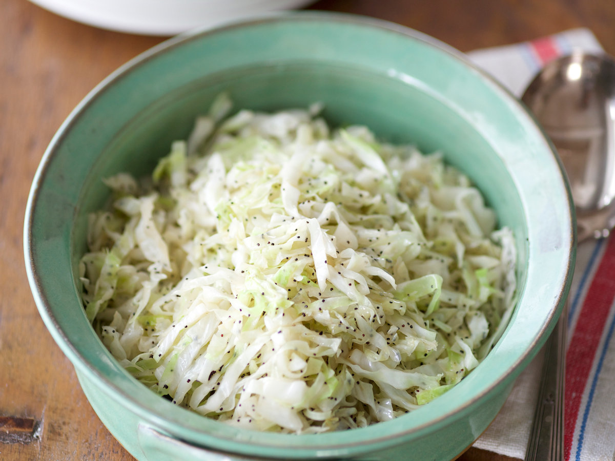 original-201402-r-sauteed-cabbage-with-brown-butter-and-poppy-seeds.jpg