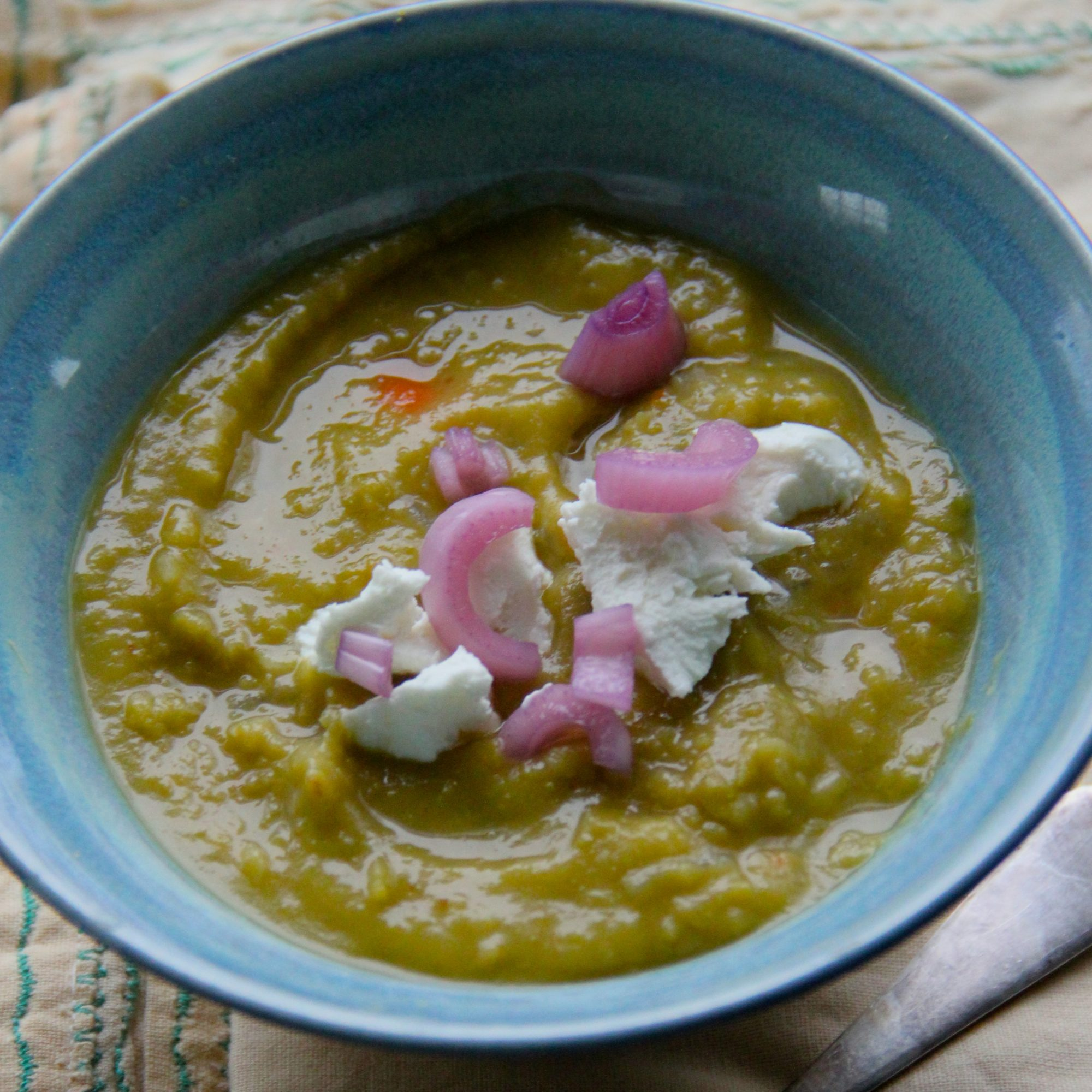hp-hd-201503-r-split-pea-soup-with-goat-cheese-and-pickled-shallot.jpg