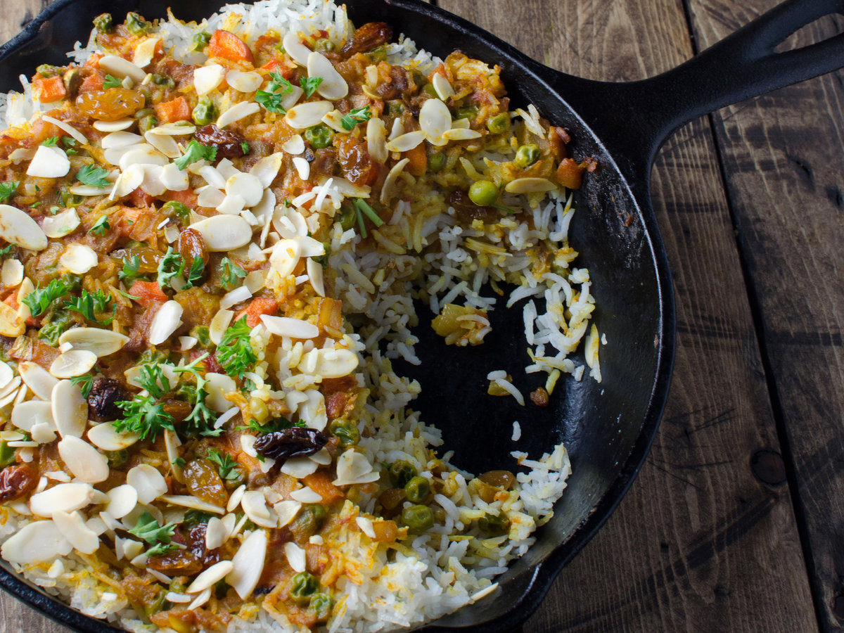 201405-r-vegetable-biryani.jpg