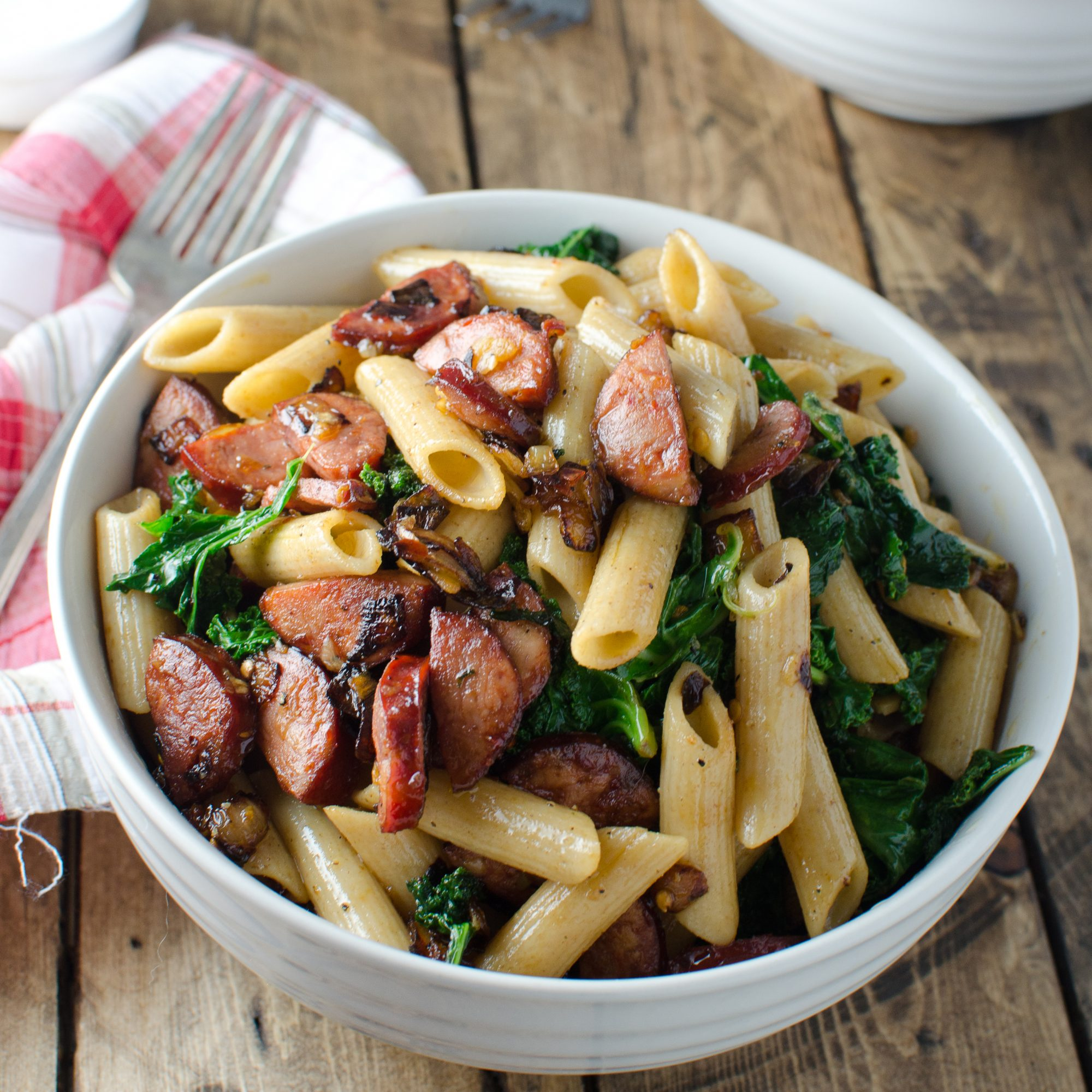 hd-201404-r-whole-wheat-pasta-with-spicy-chorizo-and-kale.jpg