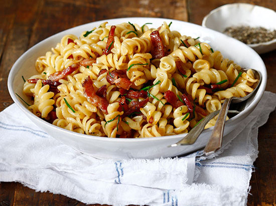original-201401-r-fusilli-with-bacon-and-chives.jpg