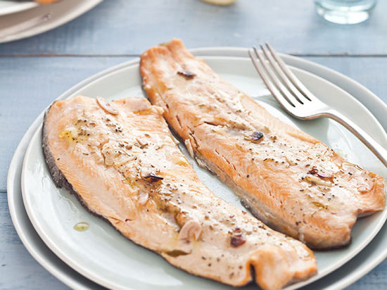 original-201401-r-tuscan-grilled-trout.jpg