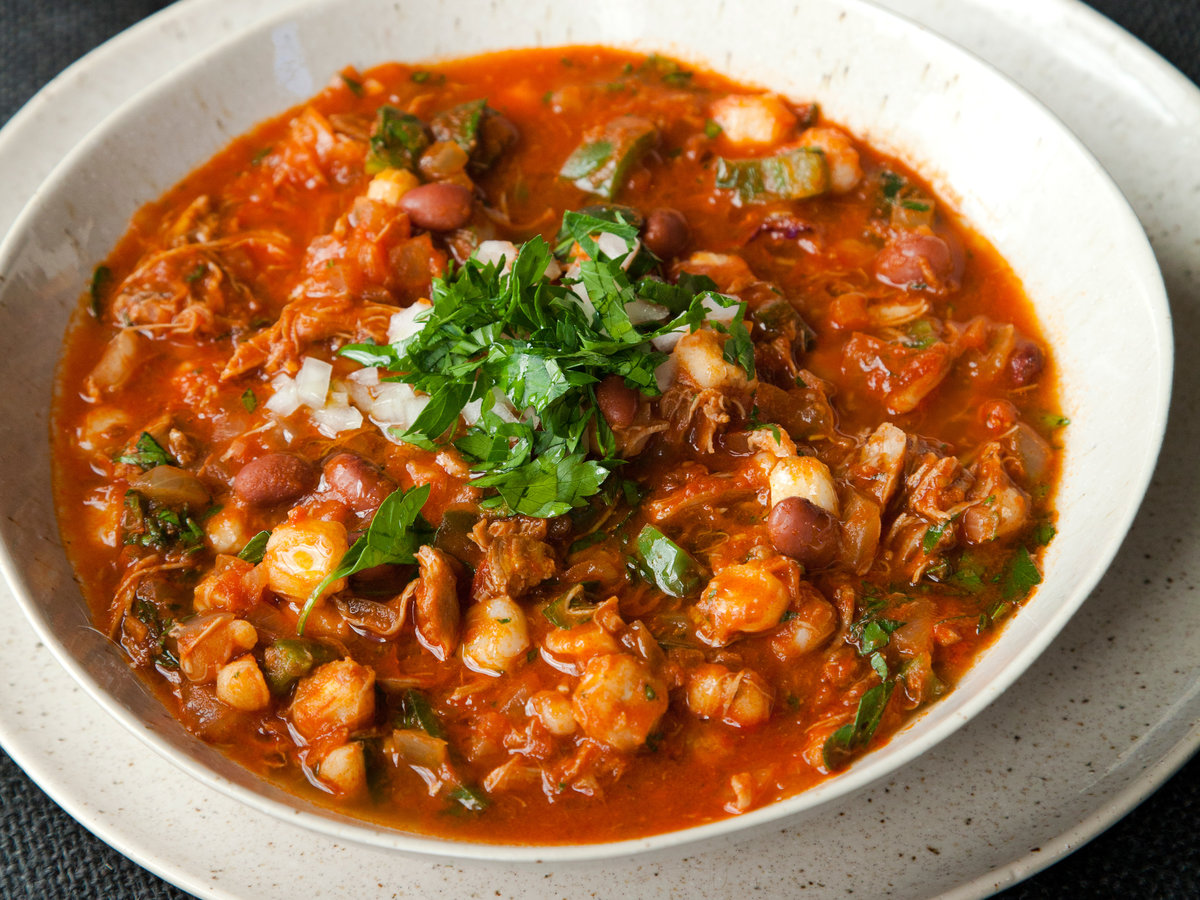 original-201401-r-chicken-chili-with-beer-and-hominy.jpg