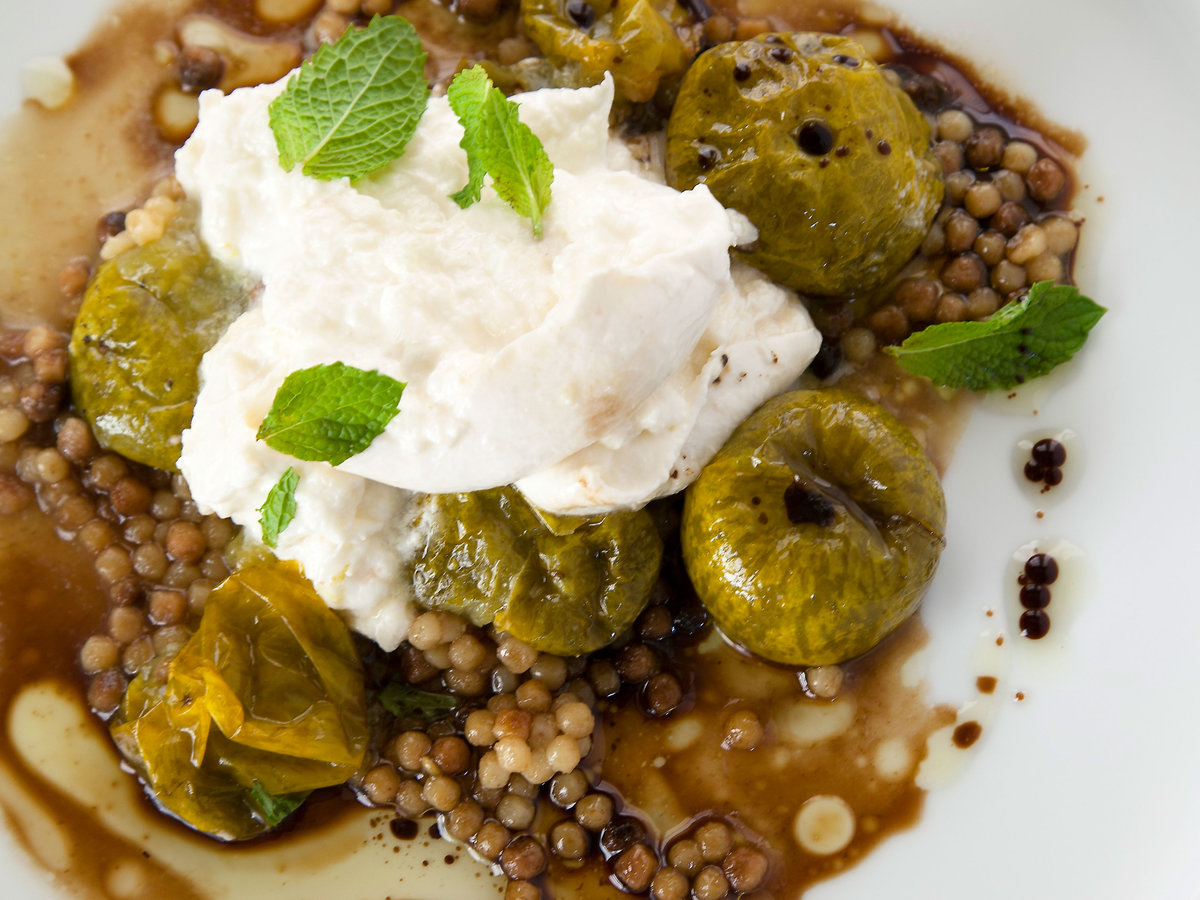 original-201401-r-fregola-with-roasted-green-tomatoes-burrata-and-mint.jpg