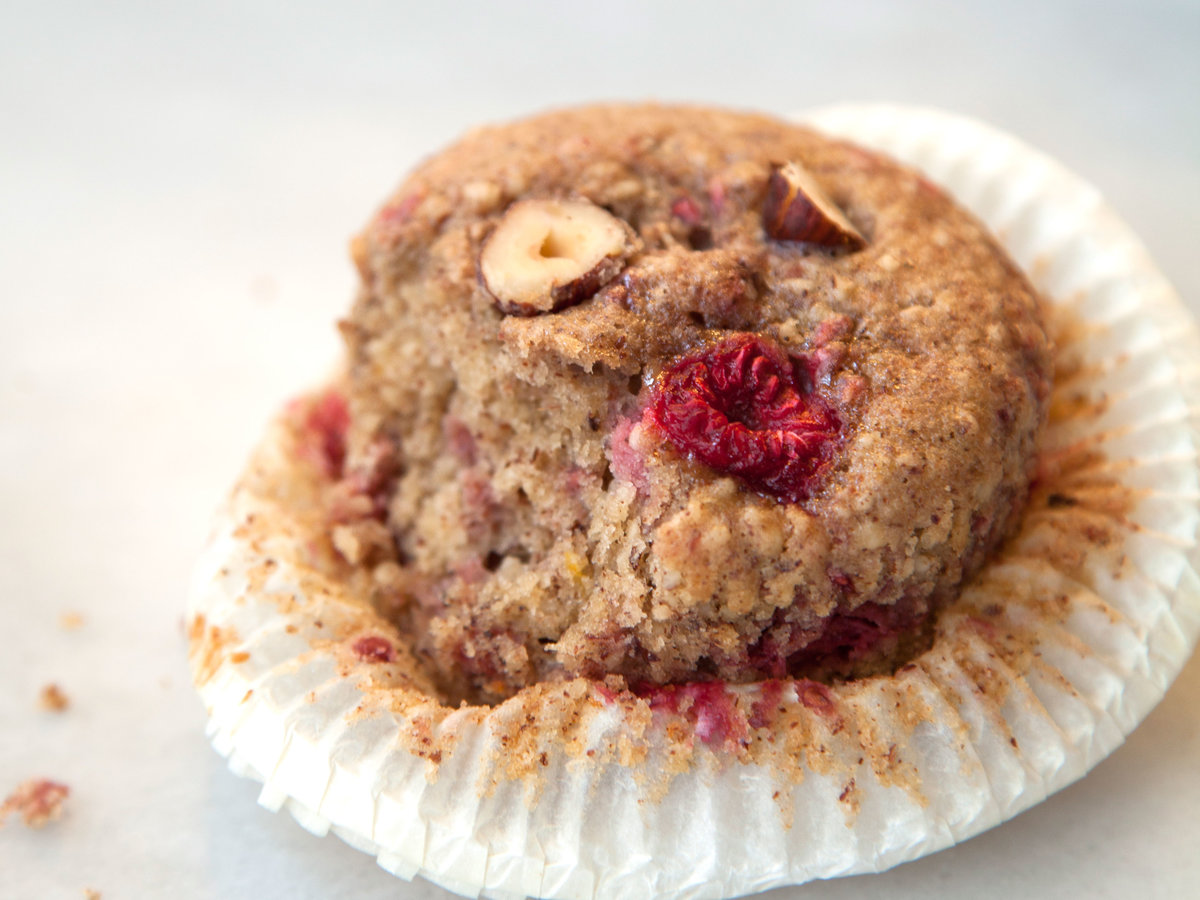 original-201401-r-hazelnut-brown-butter-muffins-with-raspberries.jpg