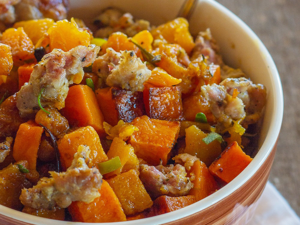 original-201402-r-roasted-butternut-squash-and-sausage.jpg