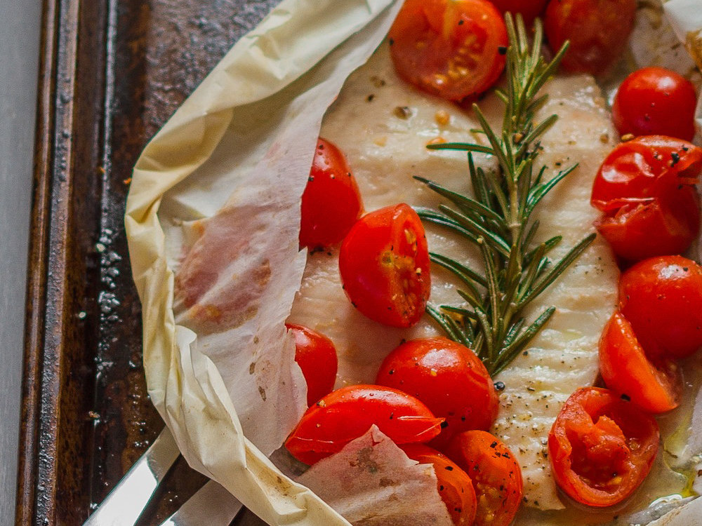 original-201402-r-tilapia-in-parchment-with-tomatoes-rosemary-and-garlic.jpg