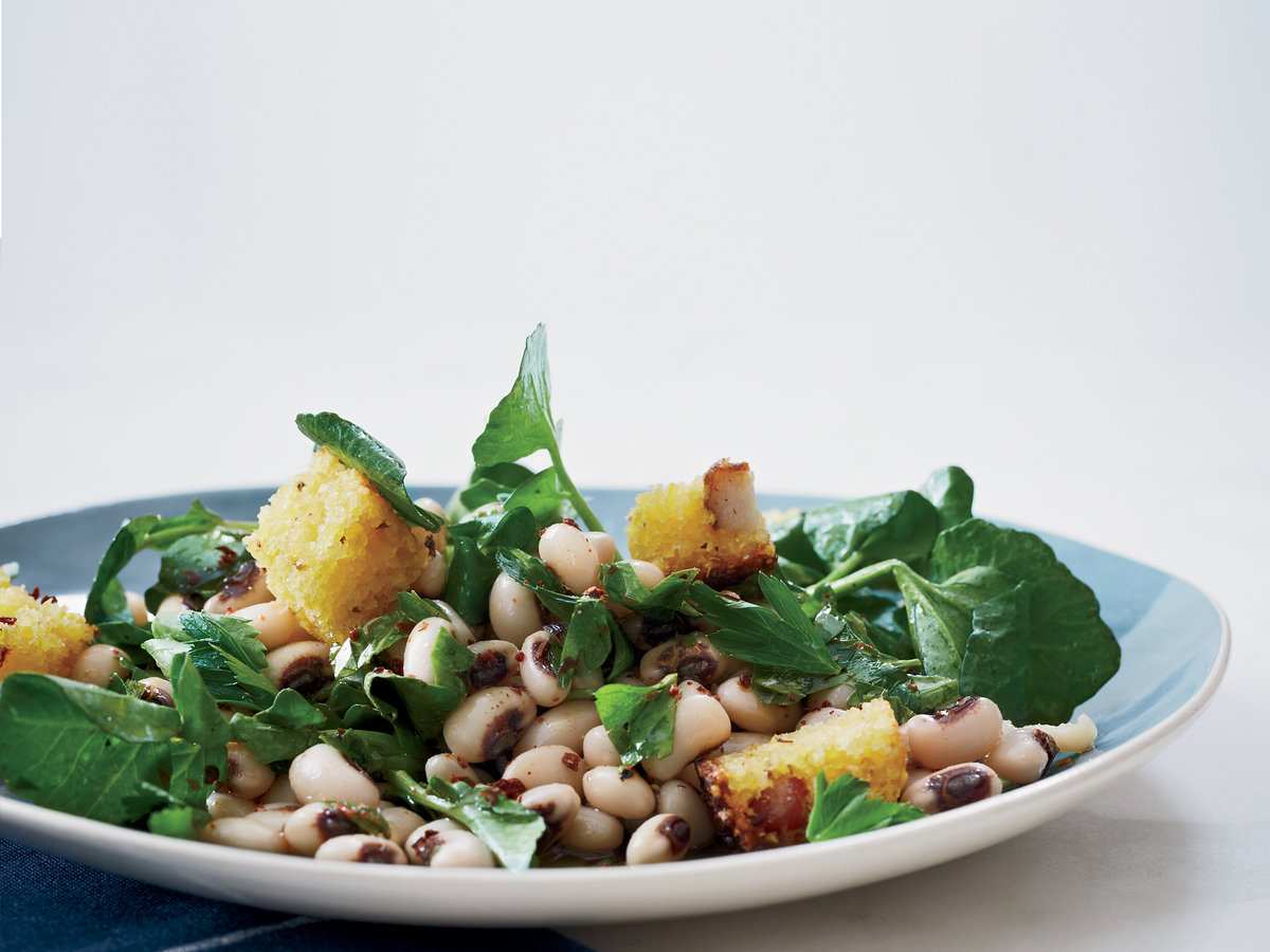 original-201402-r-black-eyed-pea-salad-with-corn-bread-croutons.jpg