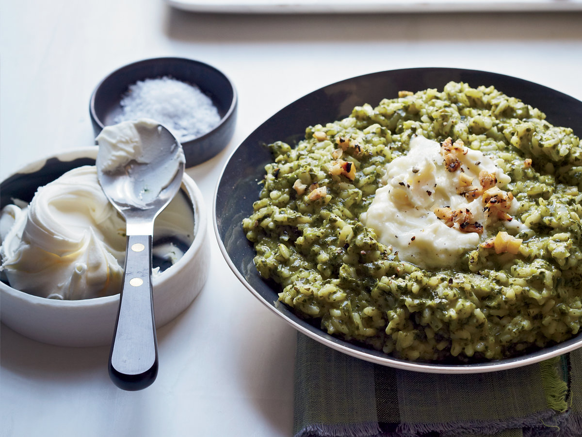 original-201402-r-broccoli-rabe-risotto-with-grilled-lemon.jpg