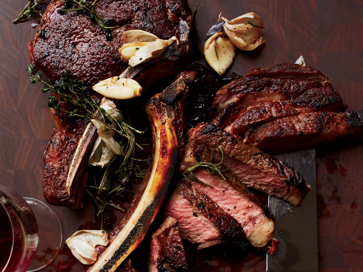 original-201402-r-butter-basted-rib-eye-steak.jpg