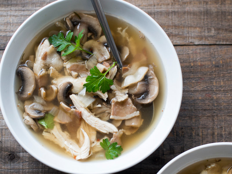 original-201403-r-chicken-and-mushroom-soup-with-bacon.jpg