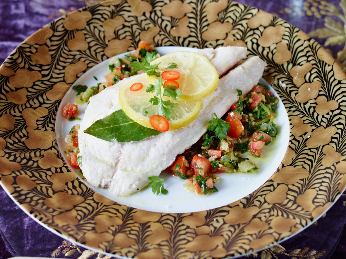 original-201403-r-striped-bass-en-papillote-with-lebanese-salad.jpg
