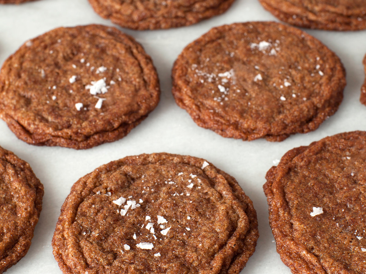 original-201404-r-chewy-cinnamon-spelt-cookies-with-sea-salt.jpg