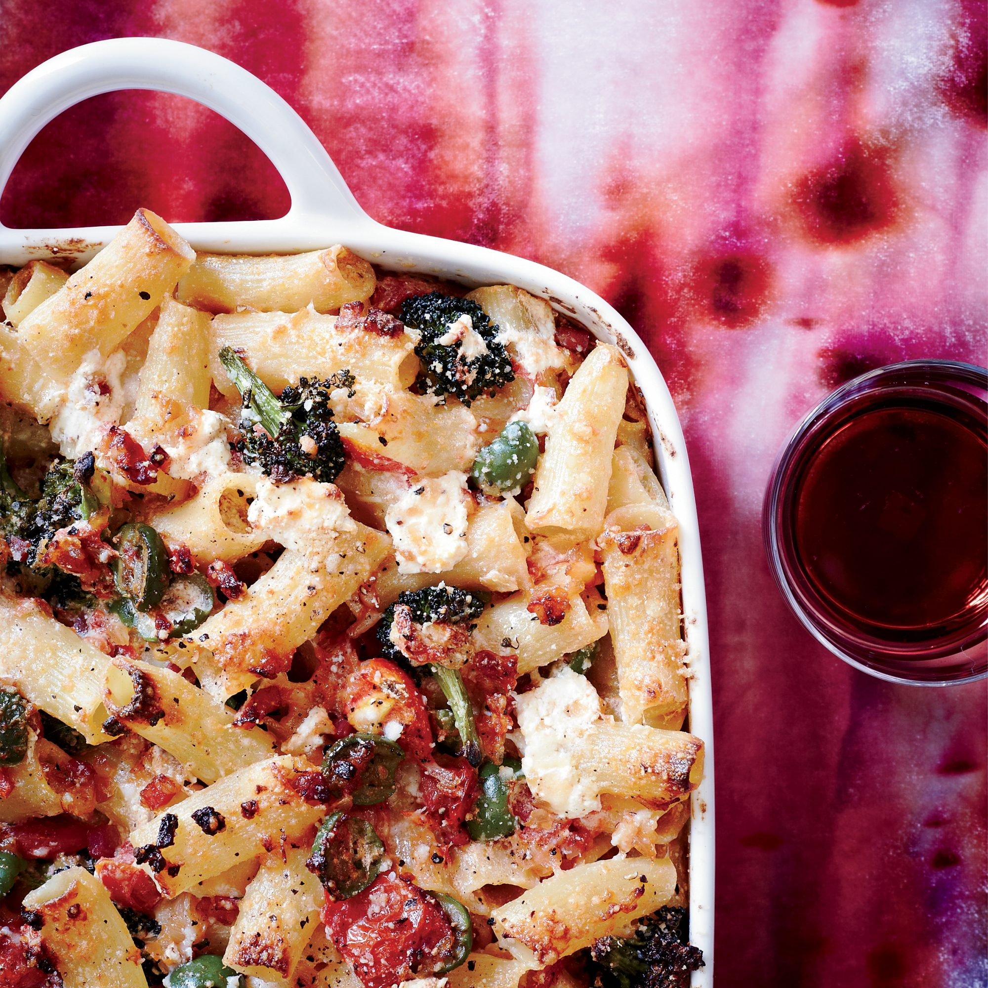 201404-r-baked-rigatoni-with-broccoli-green-olives-and-pancetta.jpg