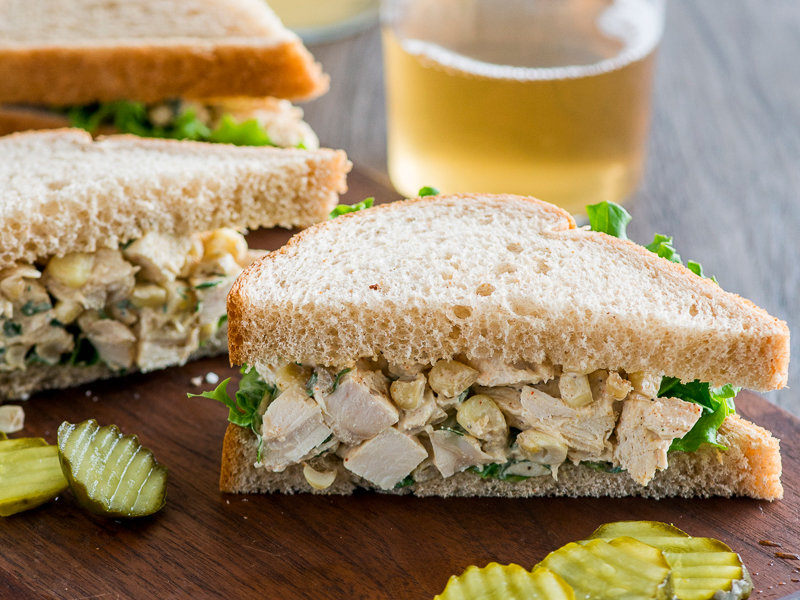 original-201404-r-chicken-corn-salad-sandwich.jpg