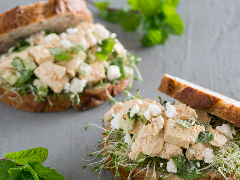 original-201404-r-chicken-salad-sandwich-with-feta-and-mint.jpg