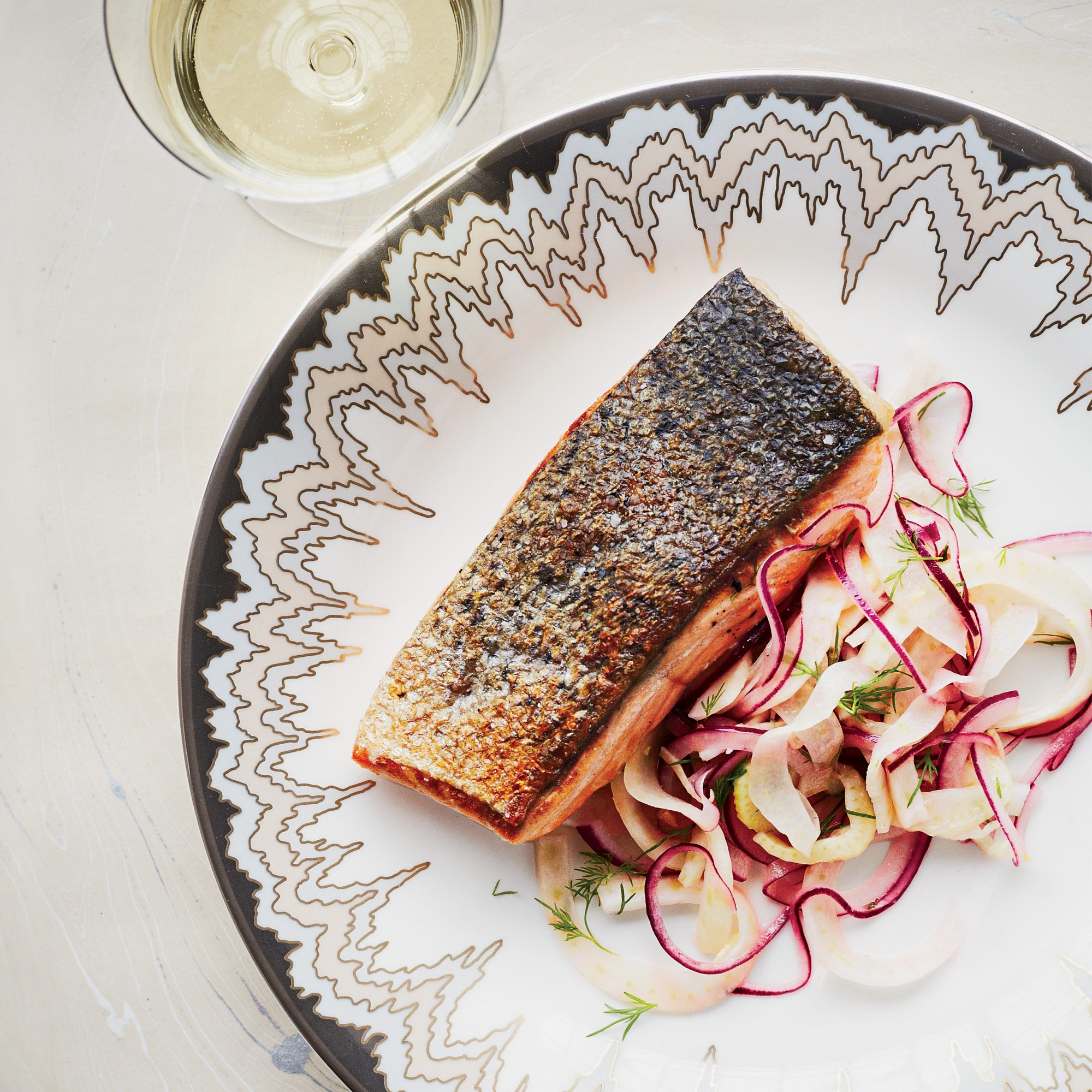 201404-r-crispy-salmon-with-fennel-slaw.jpg