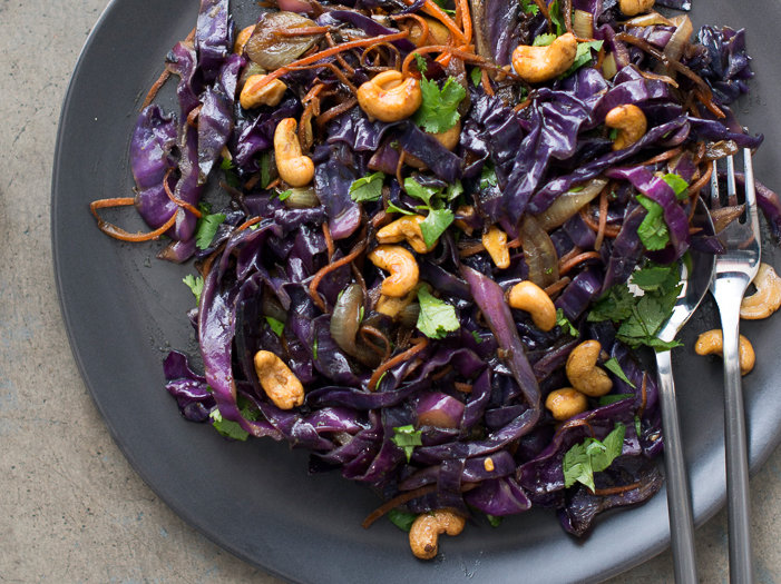 original-201404-r-curried-cashew-and-red-cabbage-stir-fry.jpg