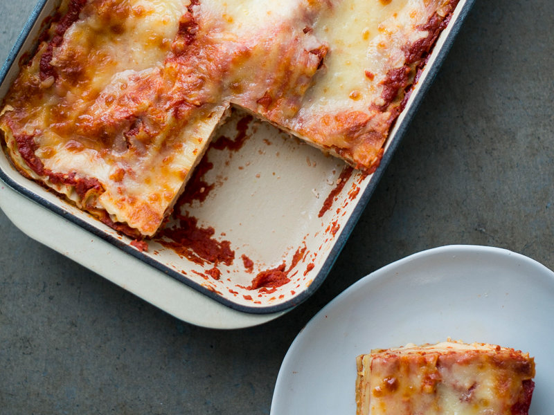 original-201404-r-easy-cheese-lasagna.jpg