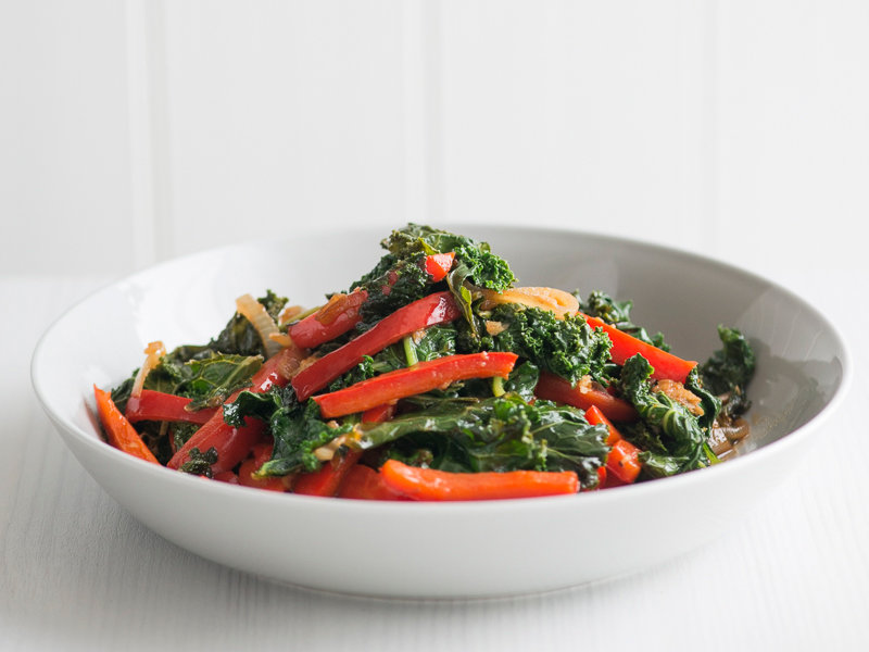 original-201404-r-red-bell-pepper-kale-stir-fry.jpg