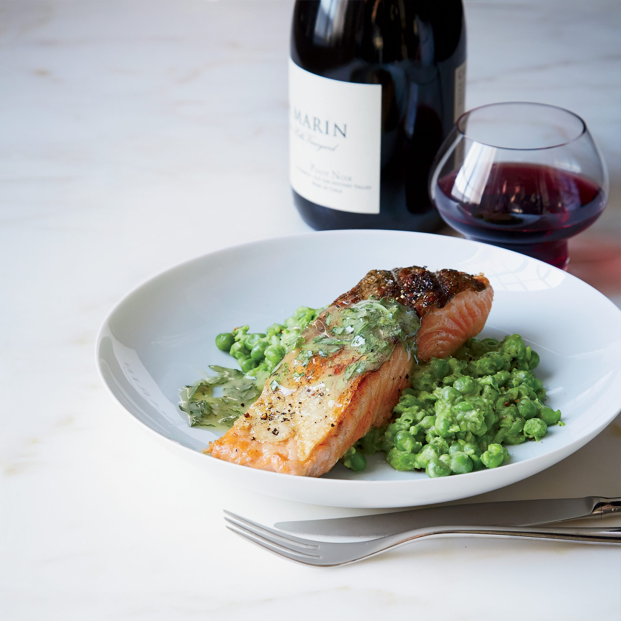 201404-r-salmon-with-mashed-peas-and-tarragon-butter.jpg