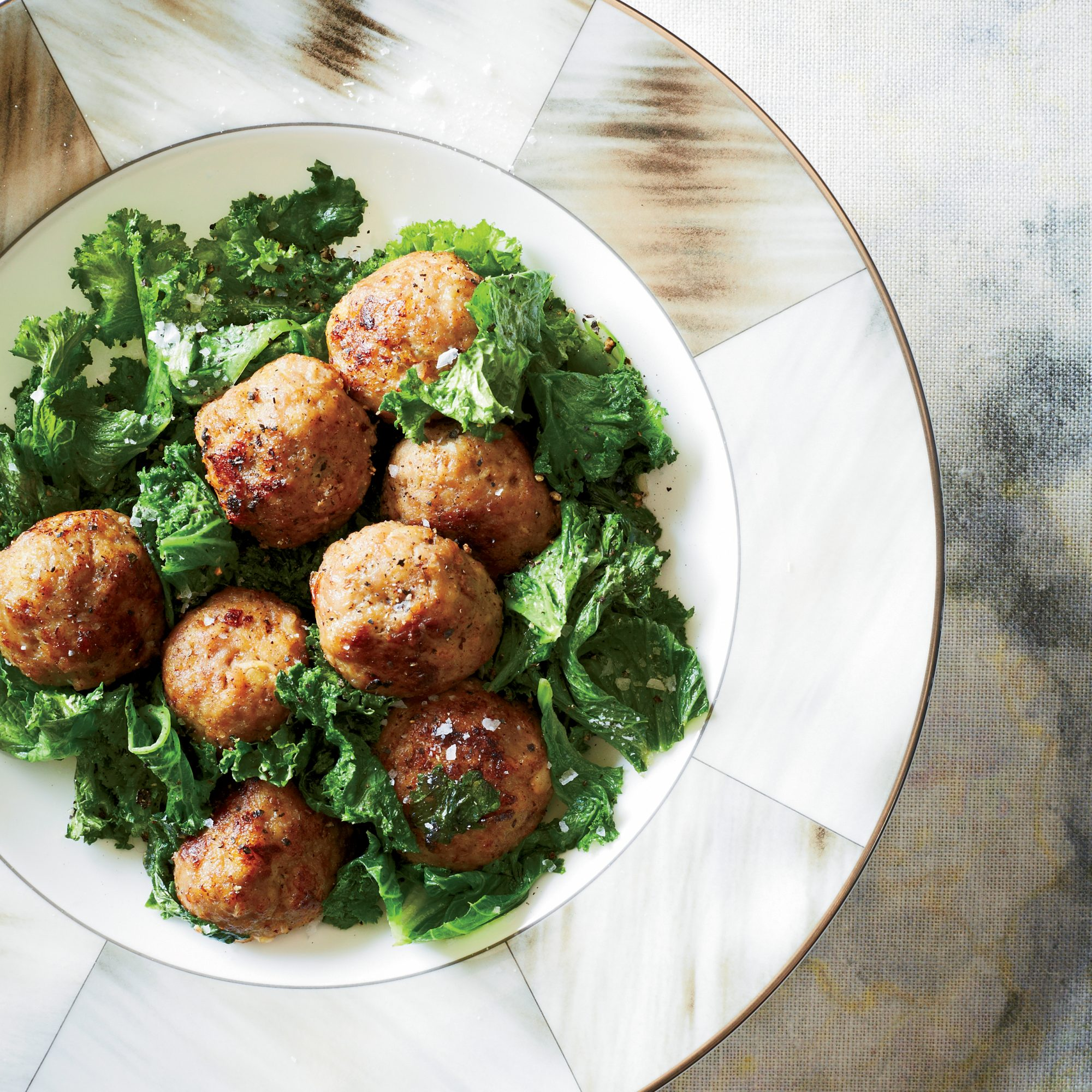 201404-r-veal-meatballs-with-mustard-greens.jpg