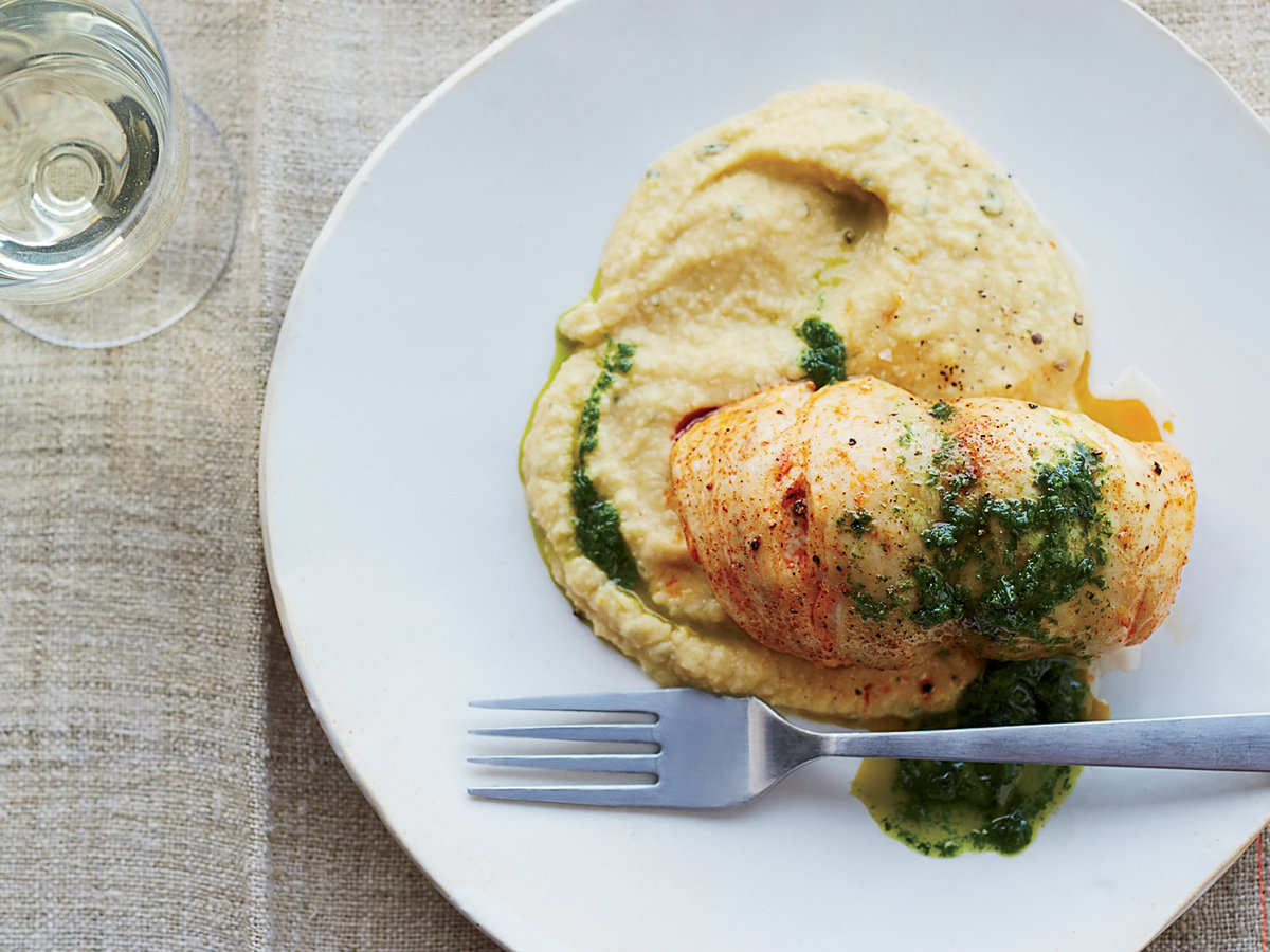 original-201405-r-roast-sea-bass-with-chickpea-puree-and-parsley-sauce.jpg