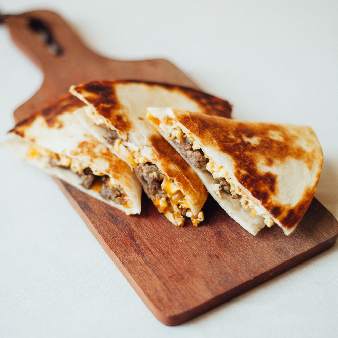 HD-201408-r-breakfast-quesadillas.jpg