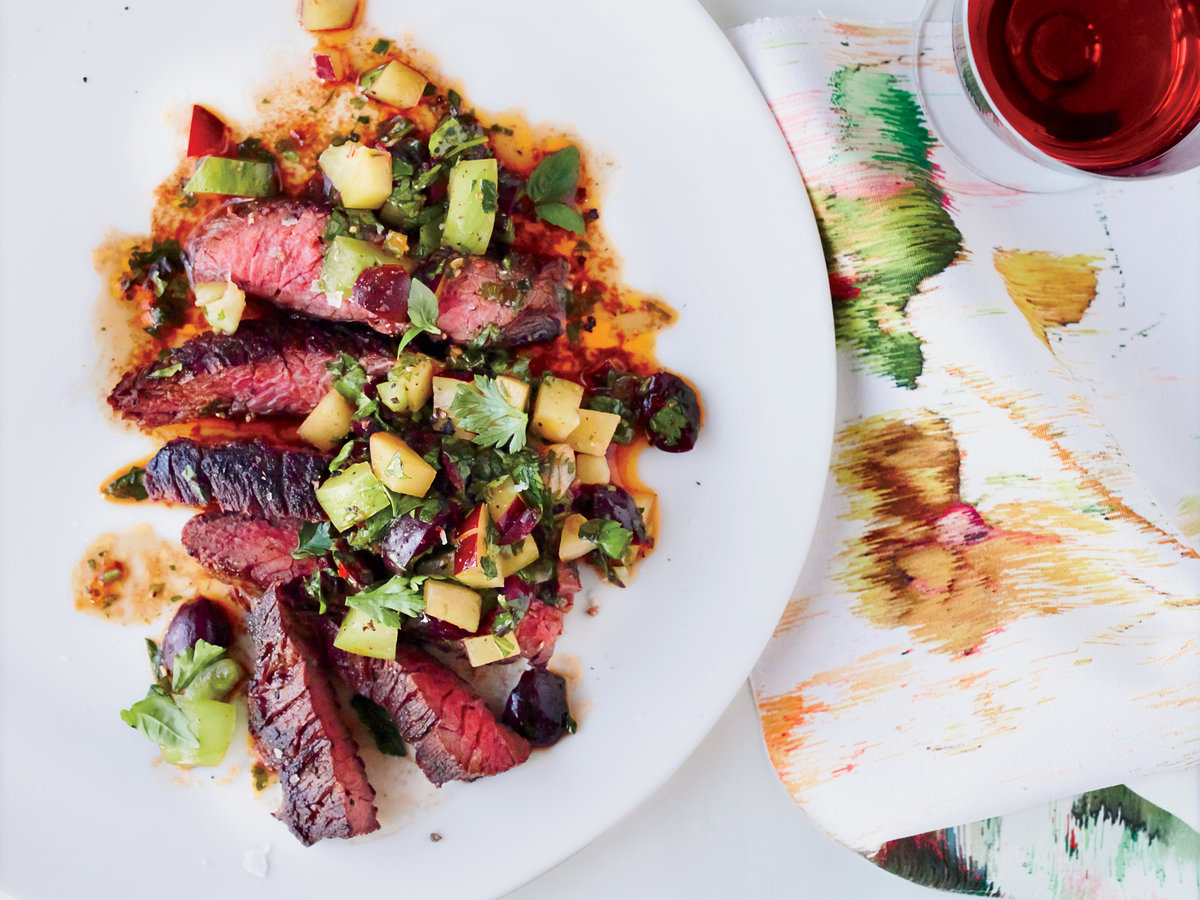 original-201408-r-grilled-skirt-steak-with-fruit-and-green-tomato-salsa.jpg