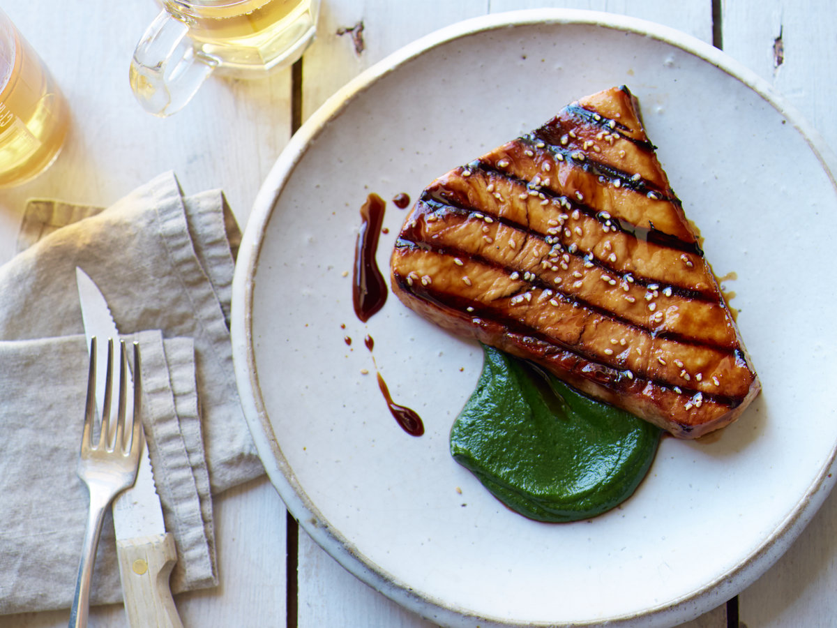 original-201408-r-grilled-swordfish-with-miso-sauce.jpg