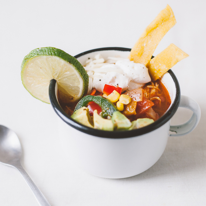 201408-r-single-serving-tortilla-soup.jpg