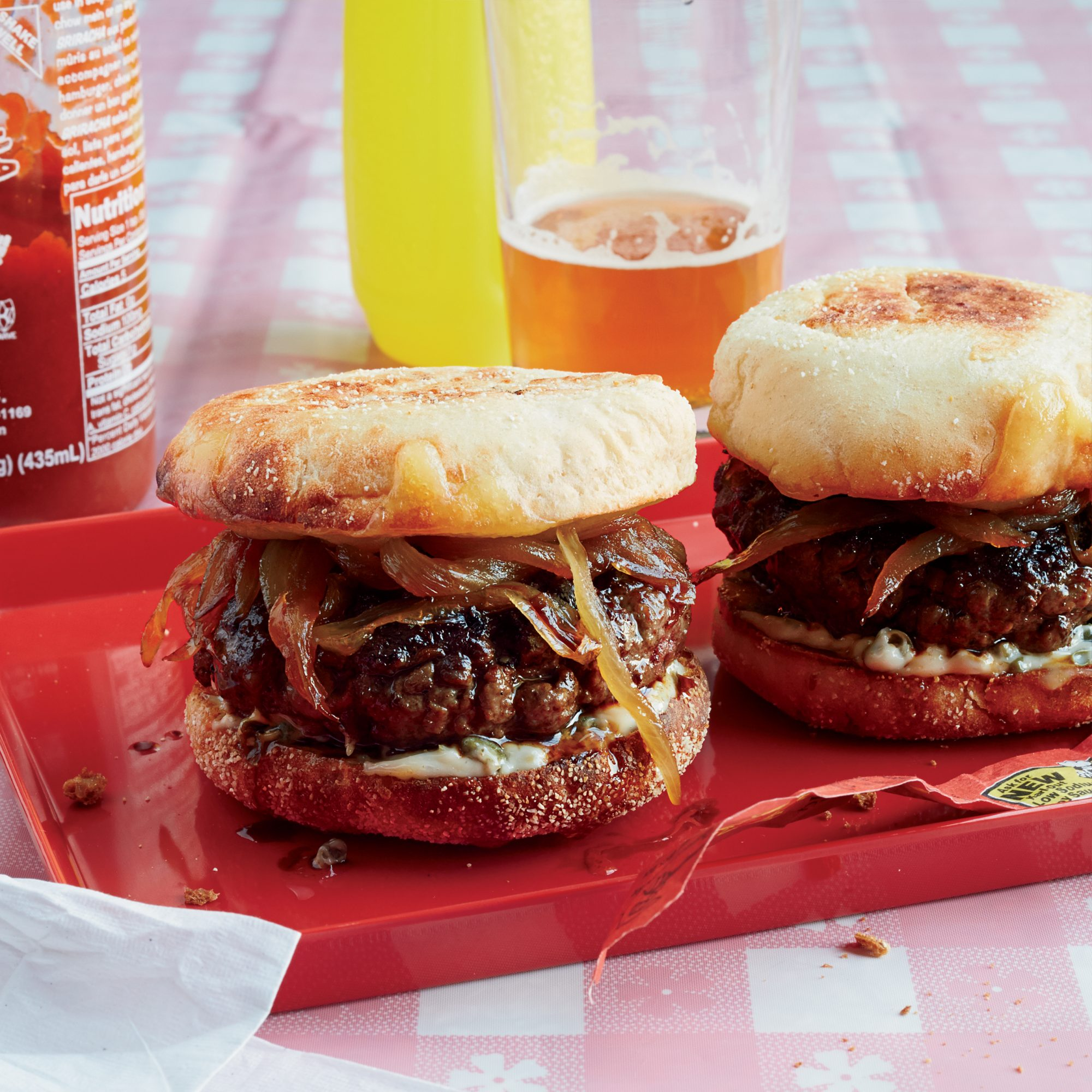 201409-r-golden-onion-cheeseburgers-with-caper-mayonnaise.jpg