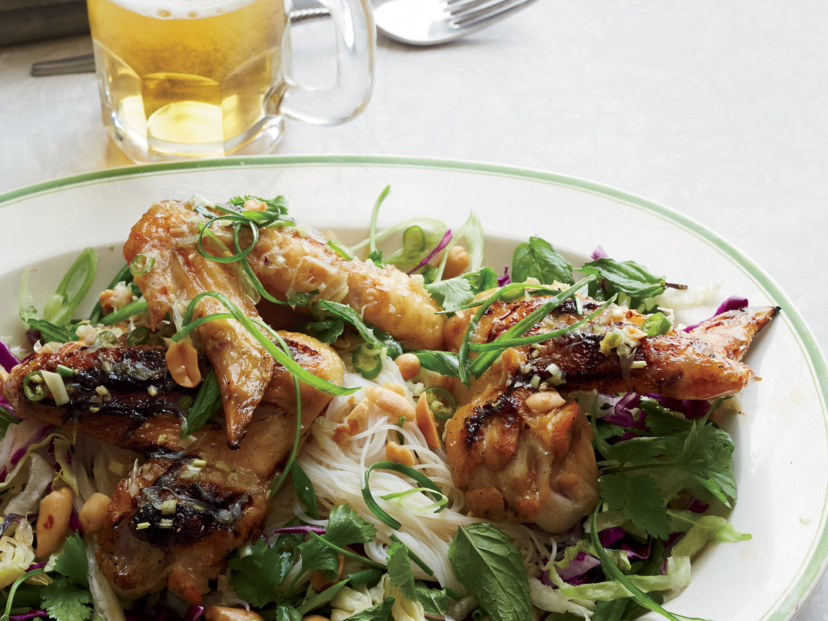 201409-r-spicy-fish-sauce-chicken-wings-with-vermicelli-salad.jpg