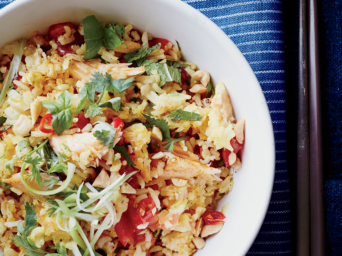 original-201410-r-curried-fried-rice-with-smoked-trout.jpg