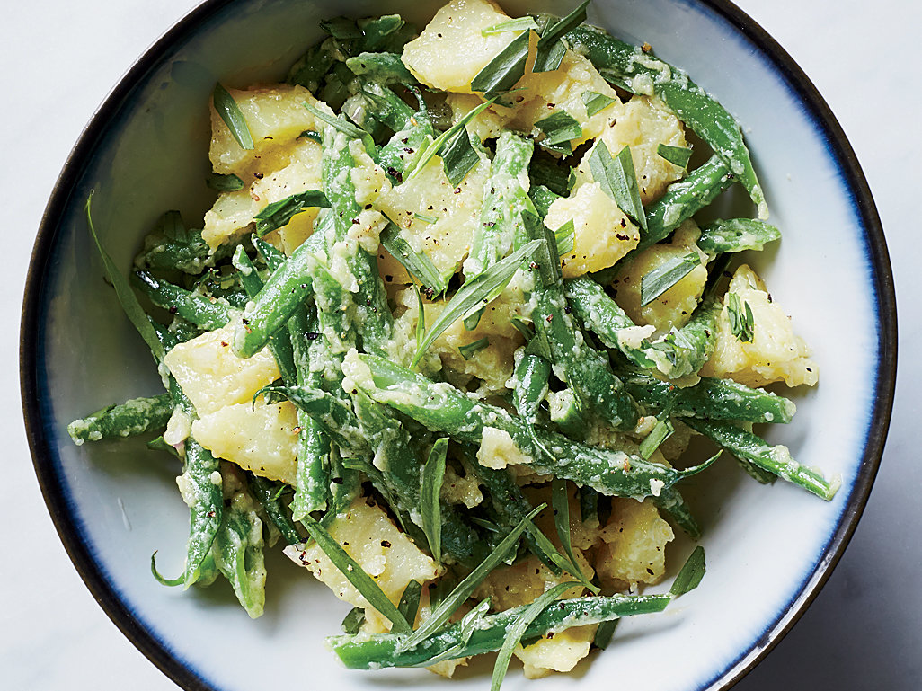 original-201410-r-potato-green-bean-salad.jpg