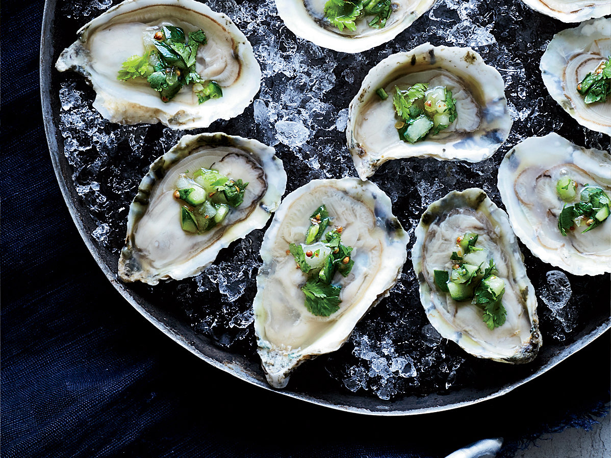 original-201411-r-oysters-on-the-half-shell-with-ceviche-topping.jpg