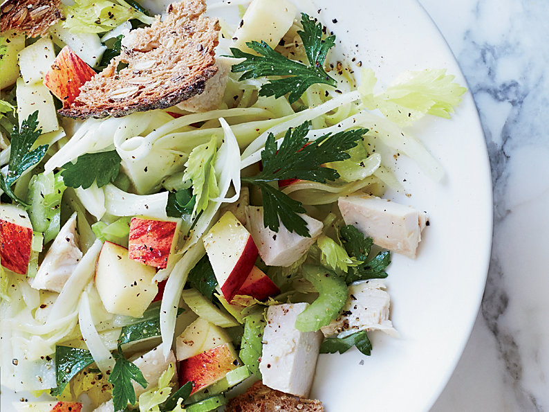 original-201411-r-turkey-stuffing-salad.jpg