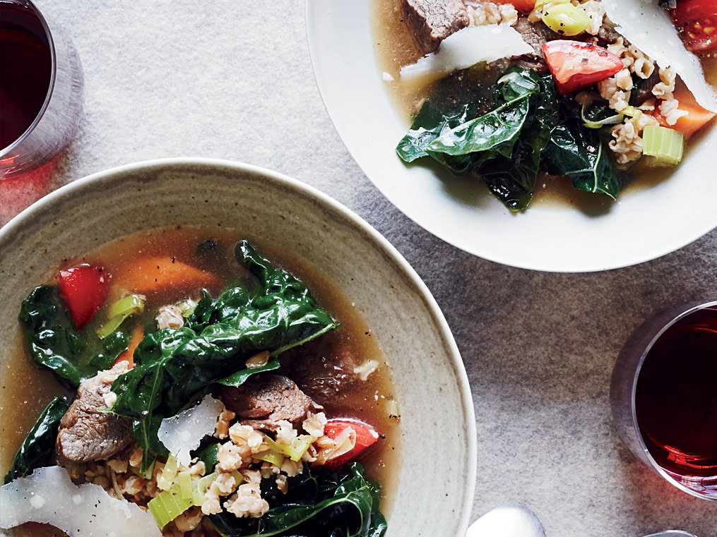 original-201412-r-beef-and-farro-soup.jpg