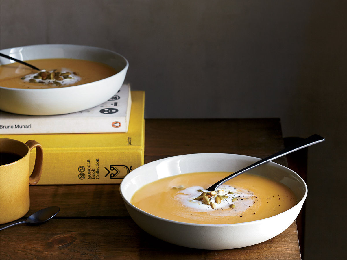 original-201412-r-squash-soup-with-pumpkin-seeds.jpg