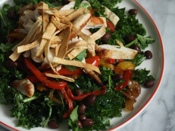 original-2015-r-chicken-fajita-kale-salad-with-cilantro-lime-dressing.jpg