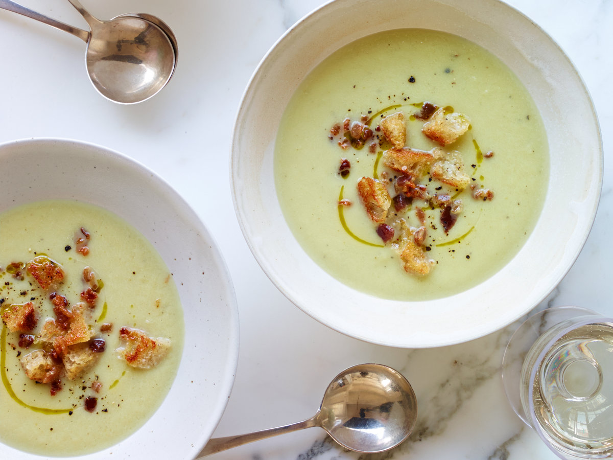 original-201501-r-celery-soup-with-bacon-croutons.jpg