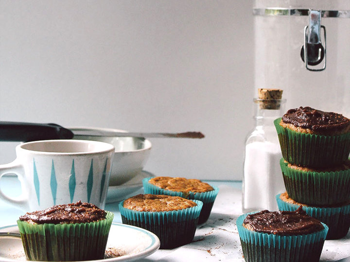 original-201501-r-nutmeg-banana-carrot-muffins-with-chocolate-ganache.jpg