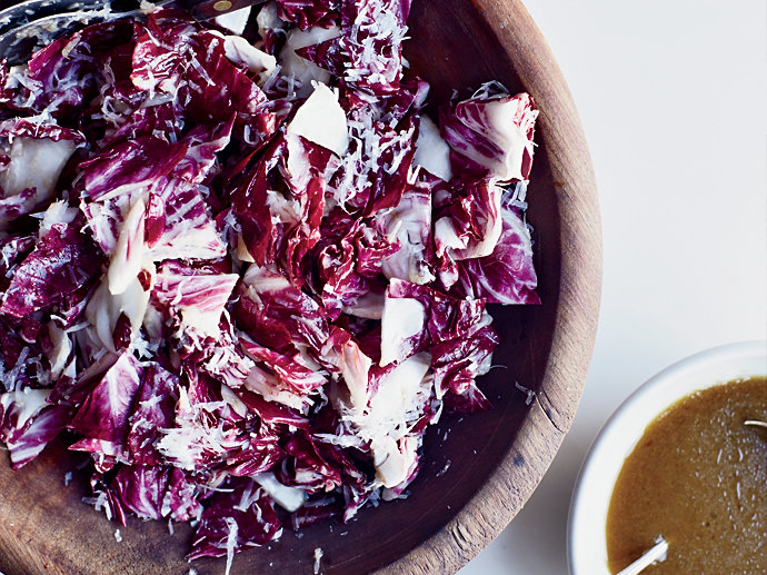 original-201501-r-radicchio-salad-with-manchego-vinaigrette.jpg