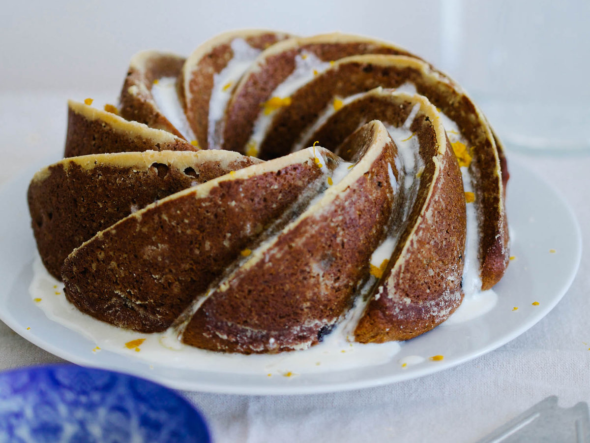 original-201501-r-rum-and-raisin-bundt-with-orange-glaze.jpg