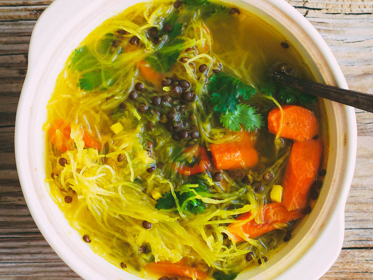 original-201501-r-squash-noodle-soup-with-healing-turmeric-ginger-broth-roasted-carrots-and-beluga-lentils.jpg
